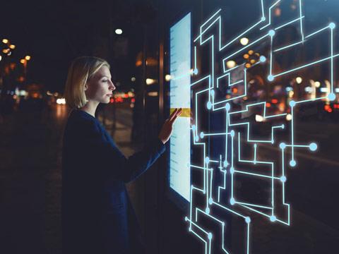 Oprogramowanie i narzędzia dla BIM
